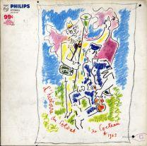 Philips-900.046-Stravinsky-JeanCocteau1963
