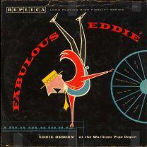 Replica-33x511-EddieOsborn