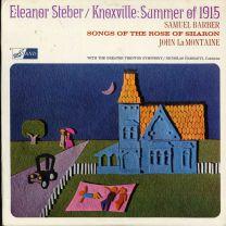 Stand-SLP420-EleanorSteber-1962