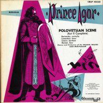 colisseum-crlp10220-princeigor-1954