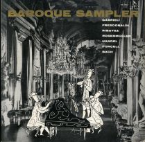 counterpoint-cpt1502-baroque-1957