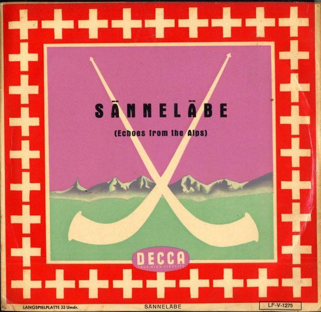 decca-lfv1275-sannelabe