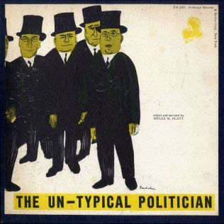 folkways-fh5501-politician-benshahn