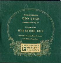 mercury-mg15000-donjuan-1812-generic