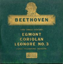 mercury-mg15002-beethoven-embossed