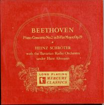 mercury-mg15013-beethoven-generic