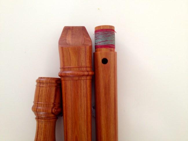 03-Moeck-Ronimus-4308-Rottenburgh-Alto-Rosewood-recordersforsale-com-03