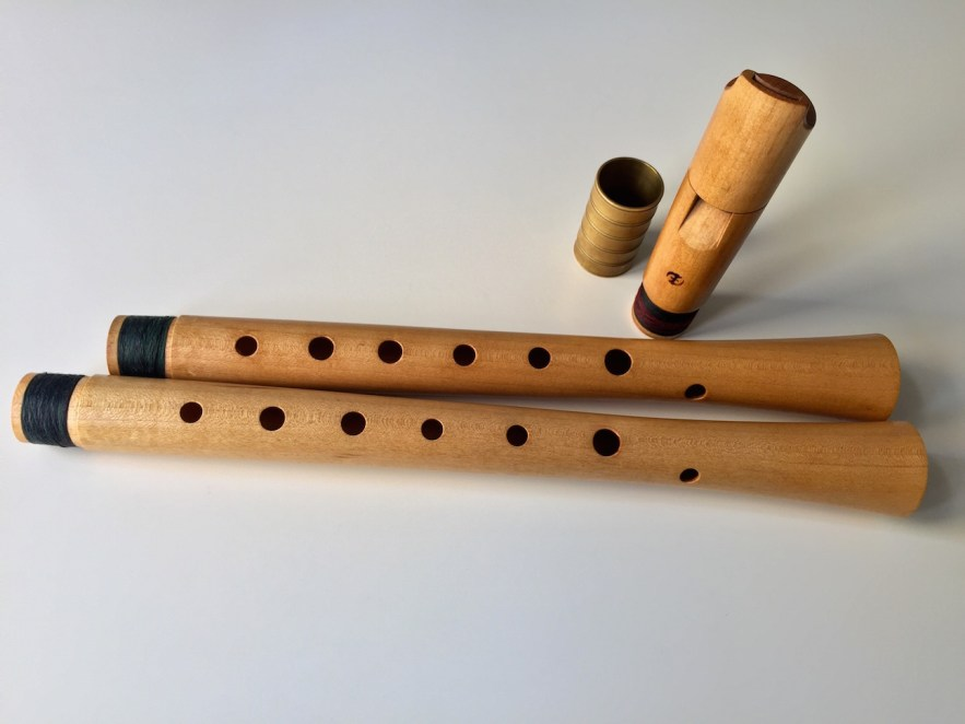 Ganassi-g-alto-recorder-by-Monika-Musch-recorders-for-sale-com-02