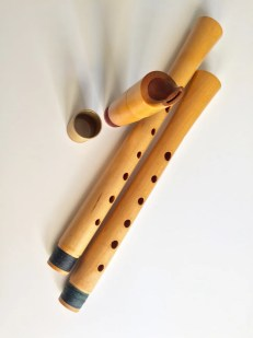 Ganassi-g-alto-recorder-by-Monika-Musch-recorders-for-sale-com-03