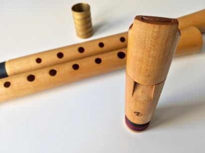 Ganassi-g-alto-recorder-by-Monika-Musch-recorders-for-sale-com-05