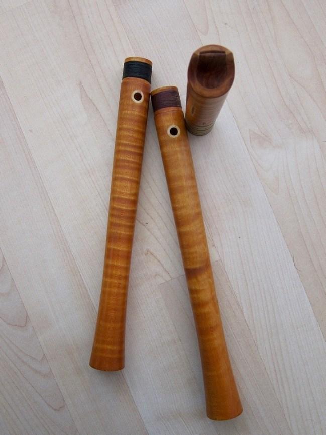 Ganassi-g-alto-by-Luca-de-Paolis-recorders-for-sale-com-01