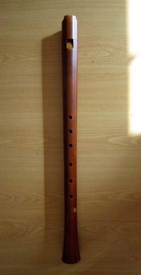 Tenor-consort-recorder-by-Bob-Marvin-recorders-for-sale-com-00