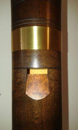 Renaissance-Consort-sub-bass-recorder-in-c-by-Moeck-labium-recorders-for-sale-com-01