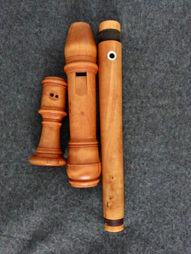 Bressan-alto-recorder-by-Paul-Richardson-recorders-for-sale-com-01