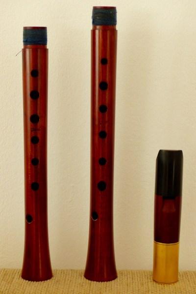 Ganassi-soprano-recorder-by-Jacqueline-Sorel-recorders-for-sale-com-05