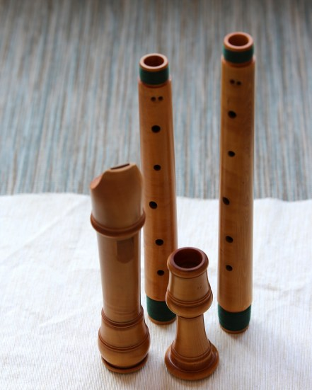 Bressan-voice-flute-by-Tim-Cranmore-recorders-for-sale-com-02