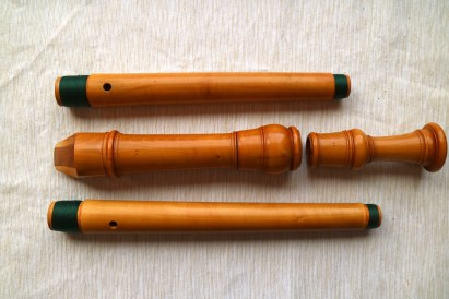 Bressan-voice-flute-by-Tim-Cranmore-recorders-for-sale-com-04