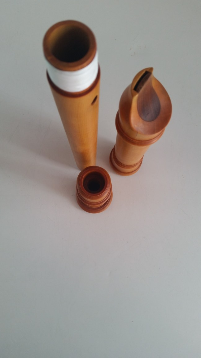 Alto-recorder-by-Adrian-brown-recorders-for-sale-com-01