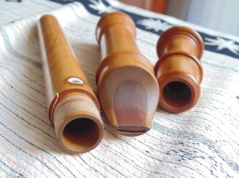 denner-alto-recorder-by-moeck-recorders-for-sale-com-06