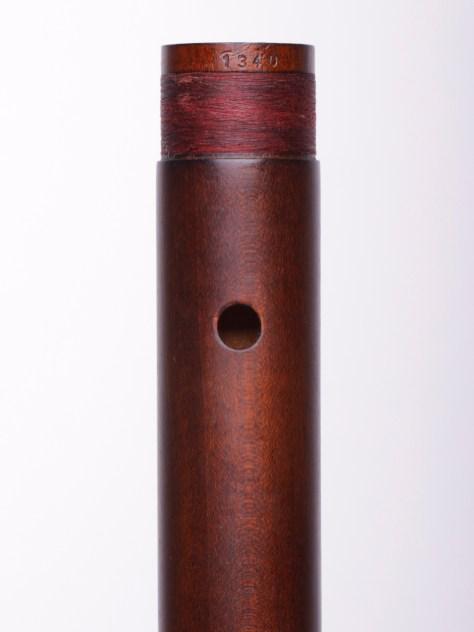rafi-tenor-recorder-440-by-joachim-rohmer-recorders-for-sale-com-06