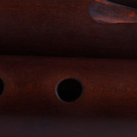 rafi-tenor-recorder-440-by-joachim-rohmer-recorders-for-sale-com-11