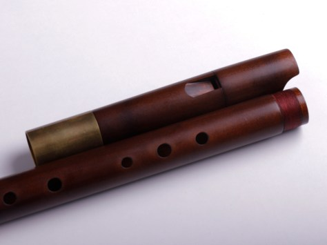rafi-tenor-recorder-440-by-joachim-rohmer-recorders-for-sale-com-12