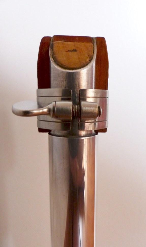 silverton-soprano-recorder-in-c-by-hopf-recorders-for-sale-com-02