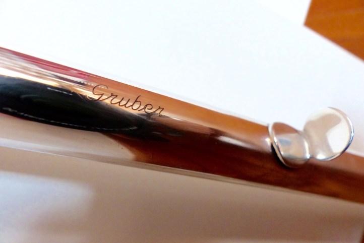 silverton-soprano-recorder-in-c-by-hopf-recorders-for-sale-com-03