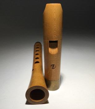 Ganassi-soprano-recorder-466-by-Monika-Musch-recorders-for-sale-com-01