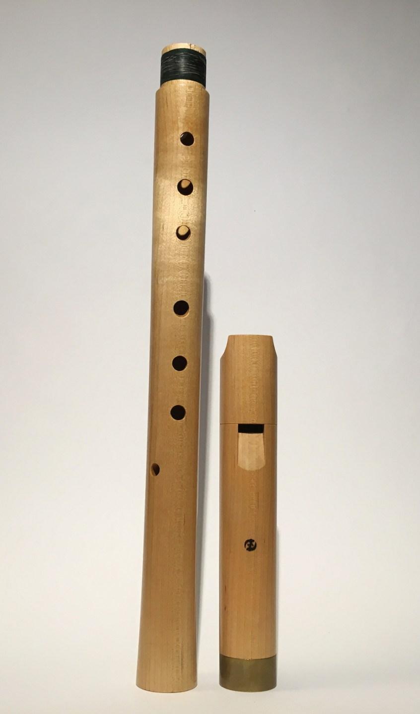 Ganassi-tenor-recorder-466-by-Monika-Musch-recorders-for-sale-com-00