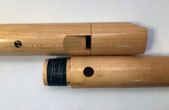 Ganassi-tenor-recorder-466-by-Monika-Musch-recorders-for-sale-com-03