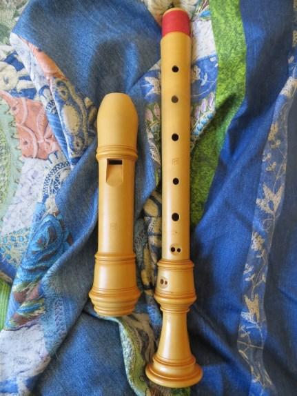 Hotteterre-Denner-alto-recorder-by-Sopranzi-recorders-for-sale-com-01
