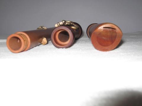 mollenhauer-dream-tenor-recorders-for-sale-com-03