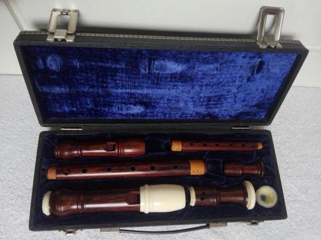 Dolmetsch-alto-soprano-recorders-for-sale-com-05