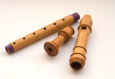 Rottenburgh-alto-recorder-Philippe Bolton-recorders-for-sale-com-03