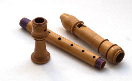 Rottenburgh-alto-recorder-Philippe Bolton-recorders-for-sale-com-05