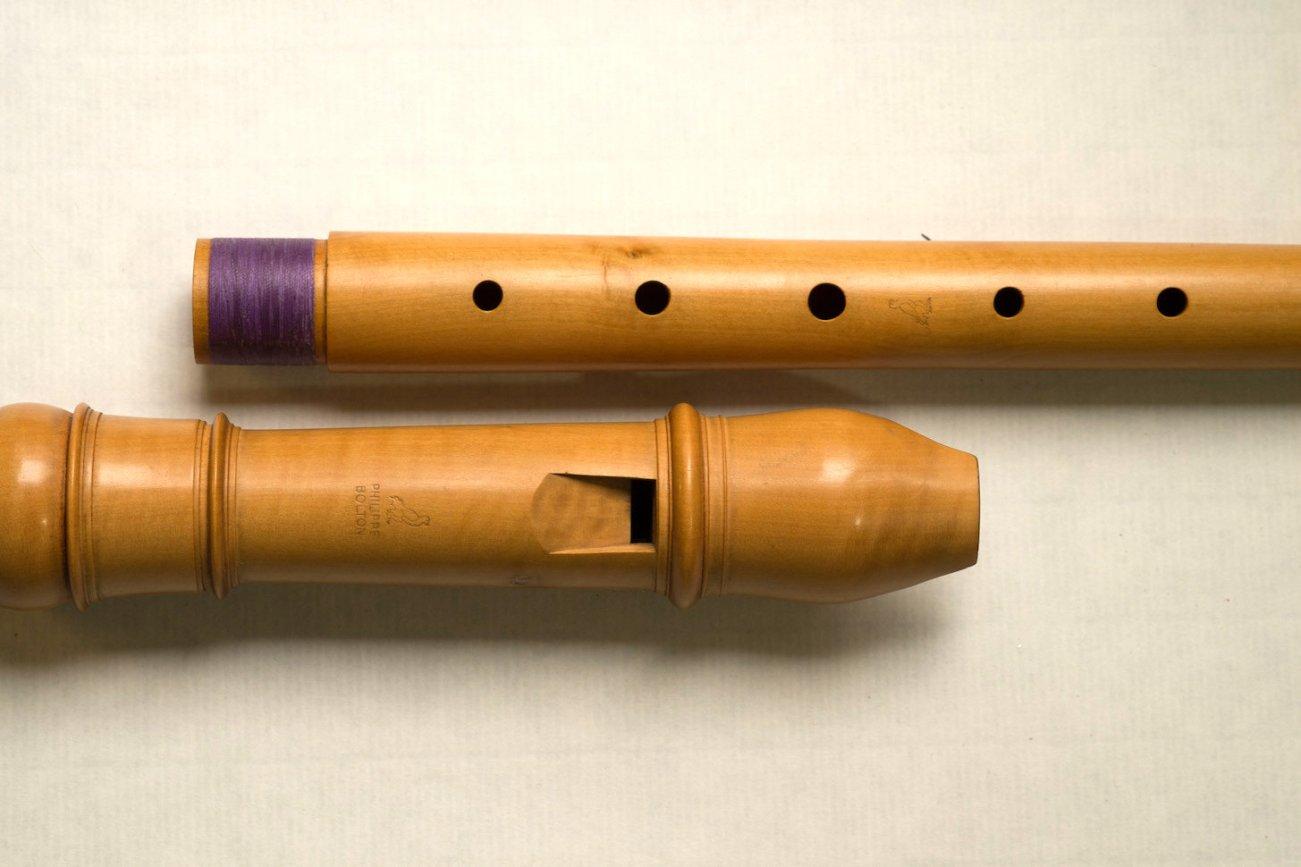 Rottenburgh-alto-recorder-Philippe Bolton-recorders-for-sale-com-07