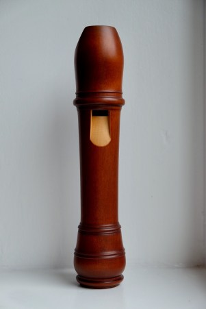 Bressan-alto-recorder-by-Takeyama-recorders-for-sale-com-01