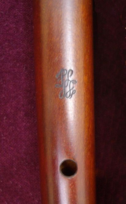 Li-Virghi-soprano-recorder-Praetorius-recorders-for-sale-com-02