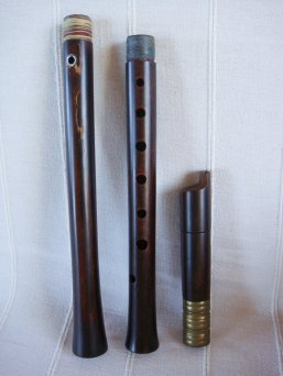 Renaissance-alto-recorder-by-Canevari-recorders-for-sale-com-04