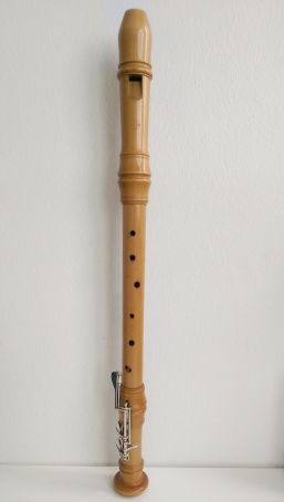 Ehlert-tenor-recorder-by-Moeck-recorders-for-sale-com-01