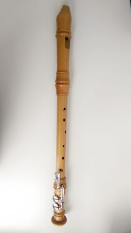 Ehlert-tenor-recorder-by-Moeck-recorders-for-sale-com-02