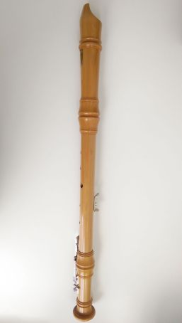 Ehlert-tenor-recorder-by-Moeck-recorders-for-sale-com-05