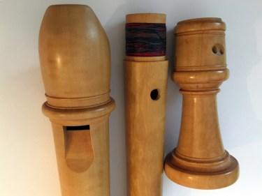 Joachim-Rohmer-alto-recorder-Denner-recorders-for-sale-com-06