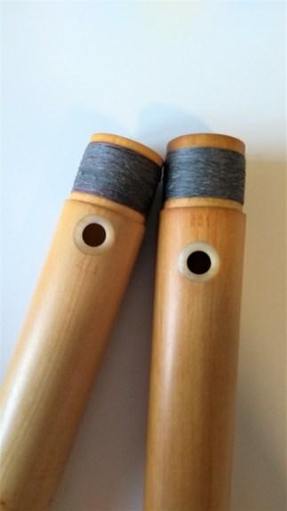 bodil-diesen-soprano-recorder-Ganassi-type-recorders-for-sale-com-05