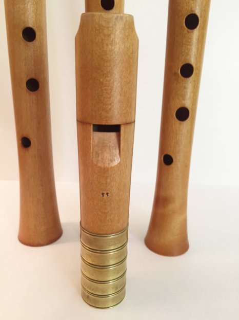 fred-morgan-ganassi-type-alto-recorders-for-sale-com-04