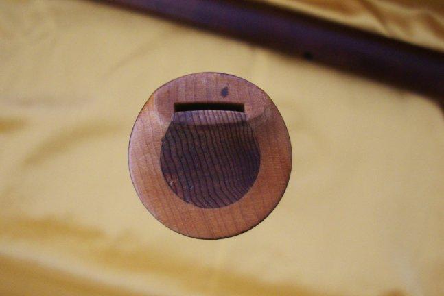 Li-Virghi-alto-HIER-recorders-for-sale-com-03