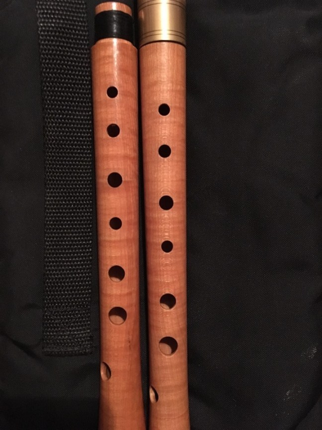 von-huene-Ganassi-type-soprano-recorder-02