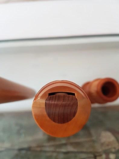 ralf-netsch-alto-recorder-after-Oberlender-440-recorders-for-sale-com-03