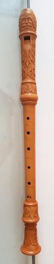 ralf-netsch-alto-recorder-after-Oberlender-440-recorders-for-sale-com-04